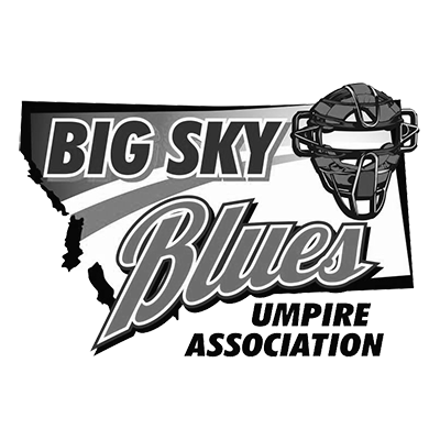 Big Sky Blues Umpire Association