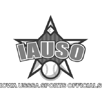 Iowa USSSA Sports Officials
