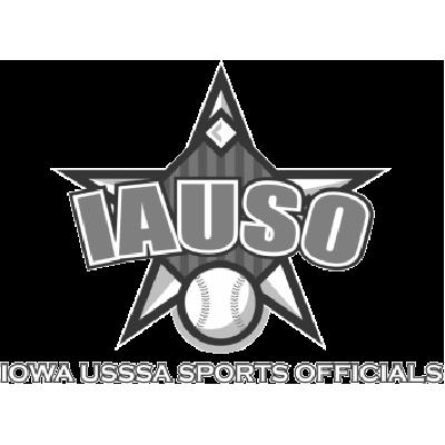 Iowa USSSA Sports Officials