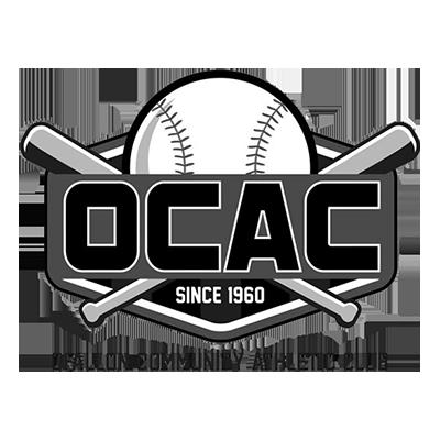 O'Fallon Community Athletic Club