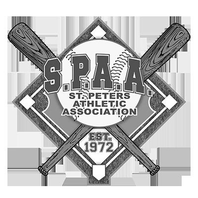 St. Peters Athletic Association