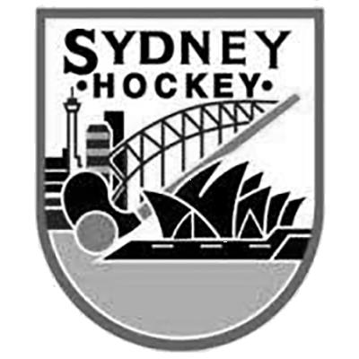 Sydney Hockey